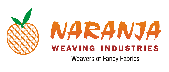 Narnja Weaving Industries